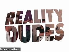 Reality Dudes - Playtime - Trailer preview