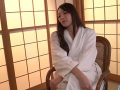 Nanami Hirose serious hardcore fuck play on cam - More at 69avs.com