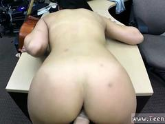 Huge tits maid and big dick dread head Another Satisfied Customer