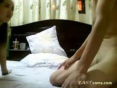 indonesian student fucking with her teacher movie