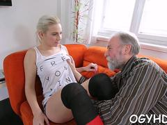 old rod rams  pussy and mouth movie movie 1
