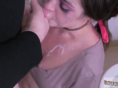 Old perverted man young girl Punish my 19 yearold butt and mouth