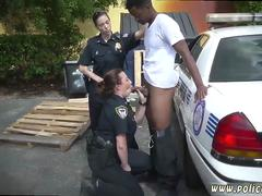 Black sleep xxx I will catch any perp with a ginormous ebony dick and fellate it