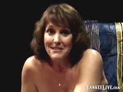squirting lesson amateur