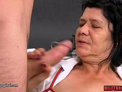newest mature porn big cocked shemale