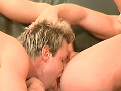 Latina twink sex on a nice day