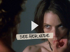 Winona Ryder Celeb Sex Video