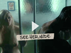 kirsten dunst celeb sex video video